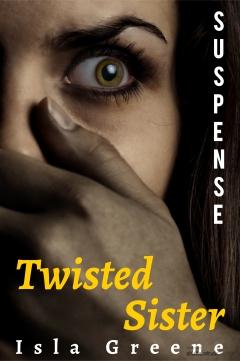 TwistedSister (1)