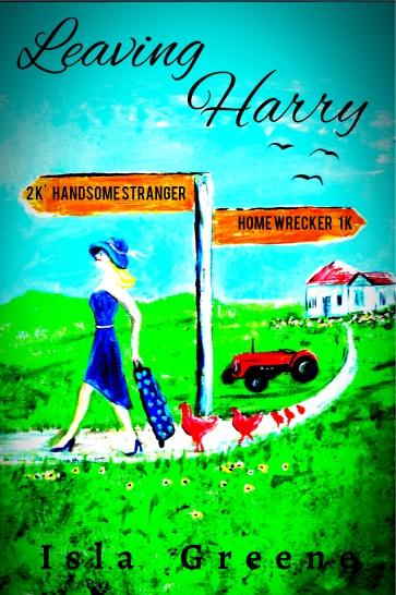 HarryNEW